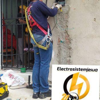 electrosistem-3